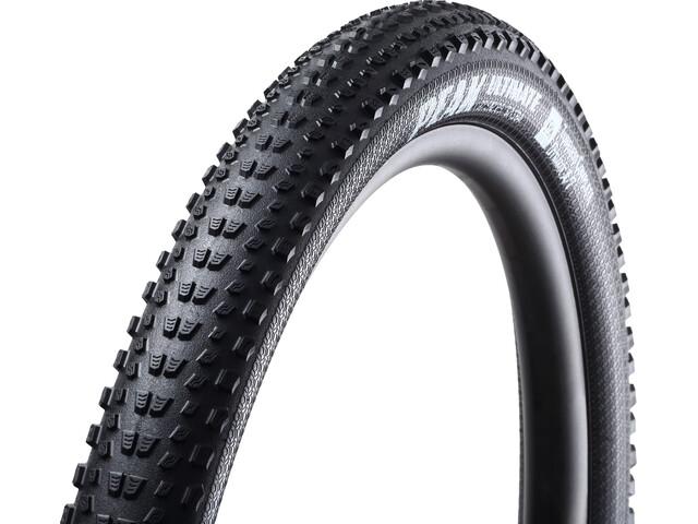 Goodyear Peak Premium - Pneu vélo - 57-622 Tubeless Complete Dynamic A/T e25 noir